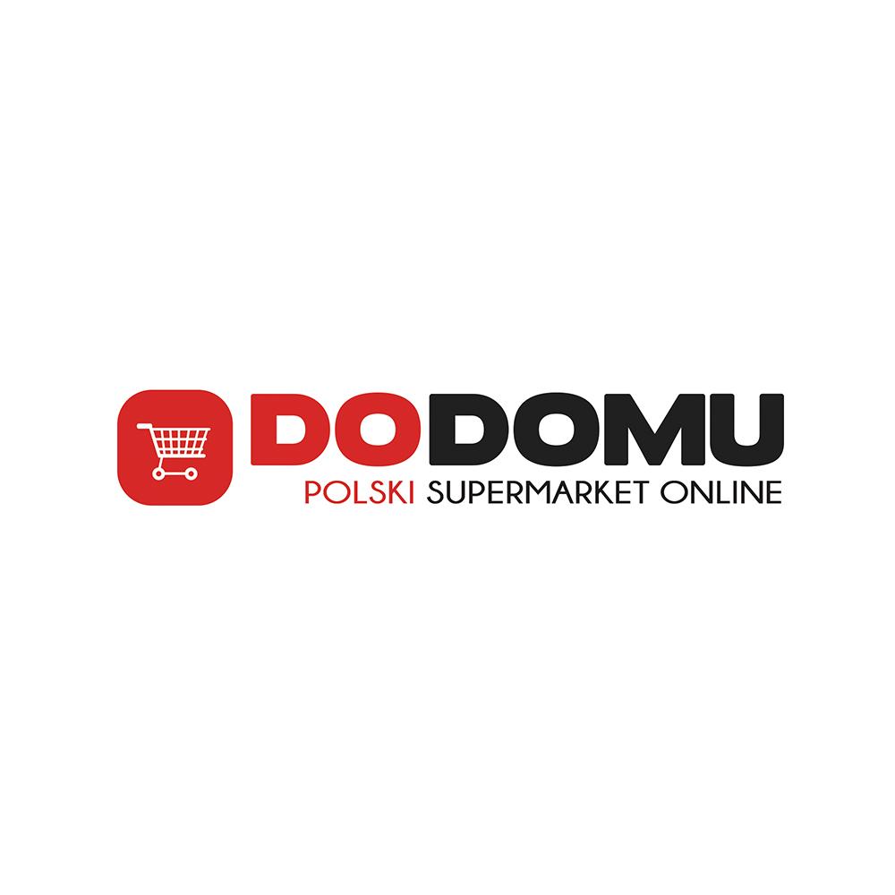 DODOMU © 2016